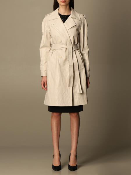 Mantel damen Twin Set
