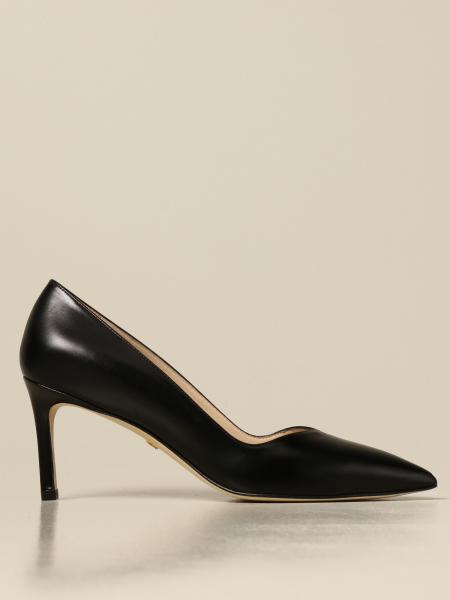 Stuart Weitzman: Chaussures femme Stuart Weitzman