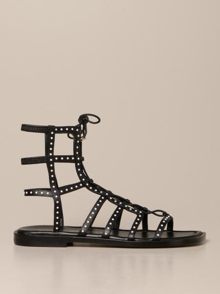 Обувь Женское Stuart Weitzman