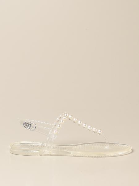 Schuhe damen Stuart Weitzman