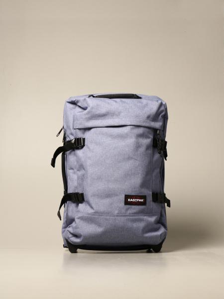 Travel bag men Eastpak