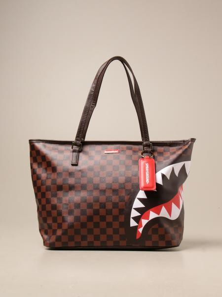Bags men Sprayground