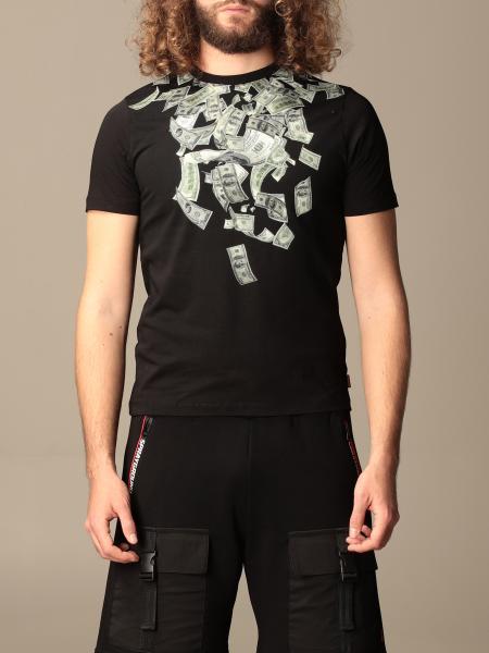 Sprayground: T-shirt herren Sprayground