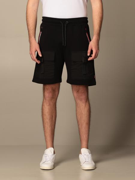 Pantalones cortos hombre Sprayground