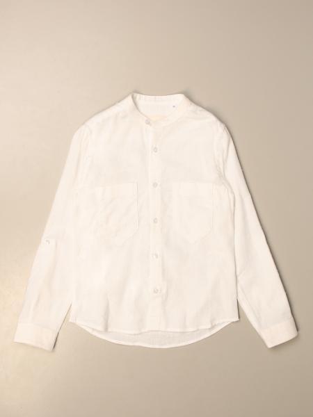 Siviglia: 衬衫 儿童 Siviglia