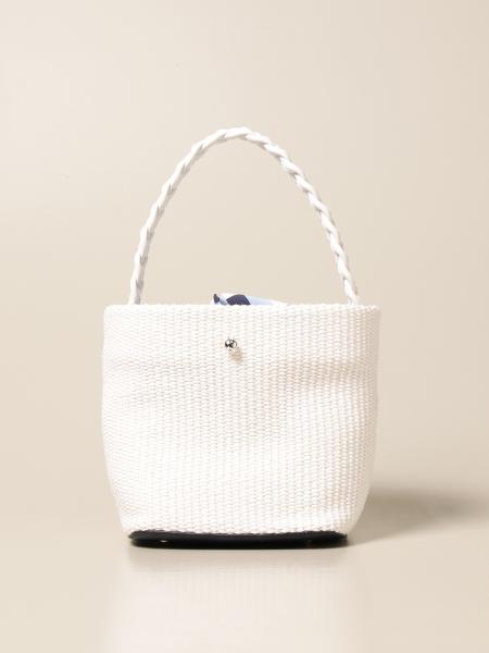 包袋 儿童 Simonetta