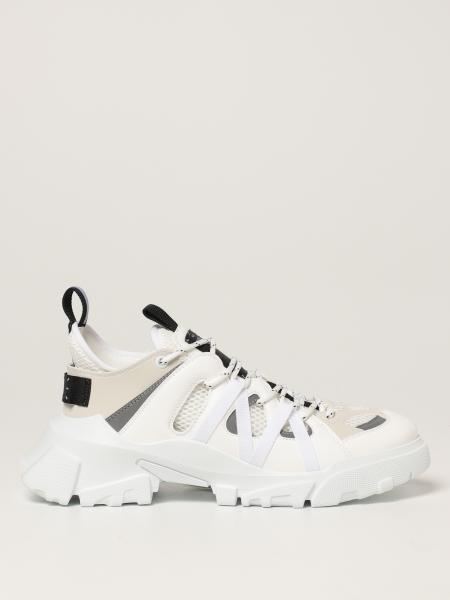 Mcq: Zapatos mujer Mcq