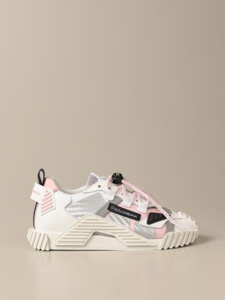Zapatos niños Dolce & Gabbana