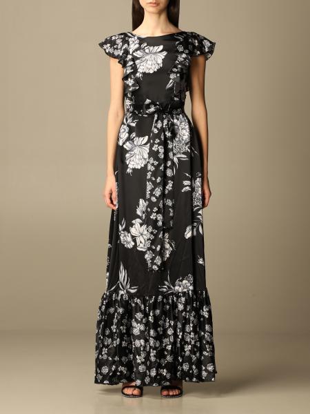 Idda: Dress women Idda