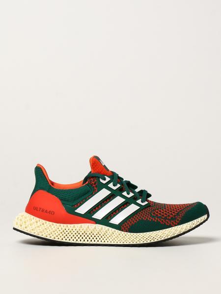 Sneakers Ultra4D Adidas Originals