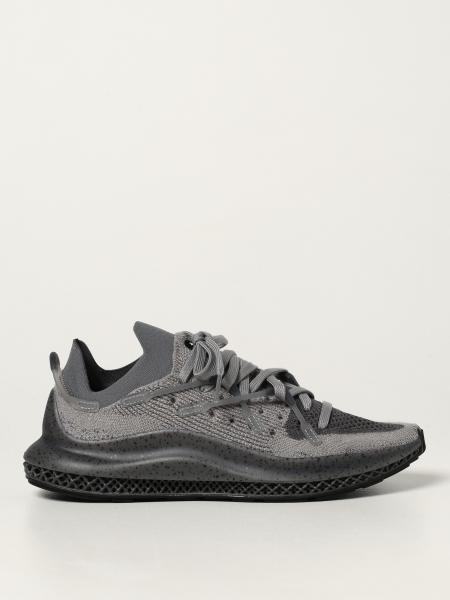 Sneakers 4D Fusio Adidas Originals