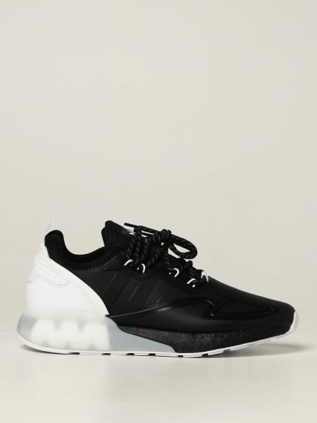 Sneakers ZX 2K Boost Adidas Originals