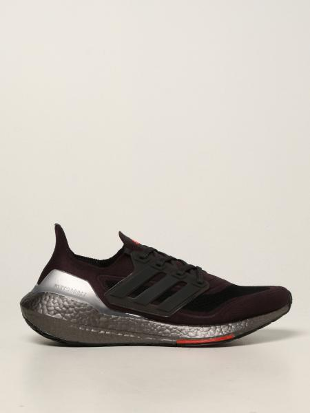 Sneakers Ultraboost 21 Adidas Originals