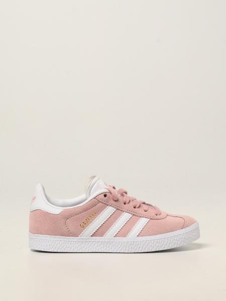 鞋履 儿童 Adidas Originals