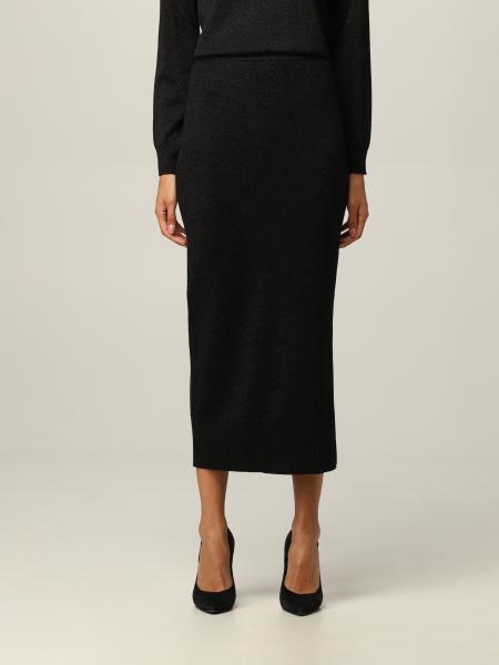Armani Exchange 女士: 半身裙 女士 Armani Exchange