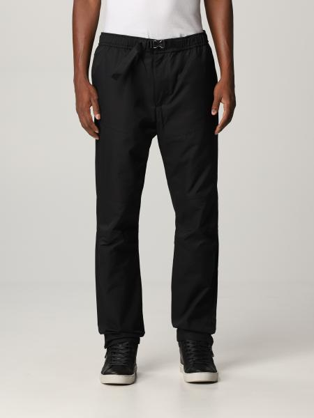 Pantalón hombre Armani Exchange
