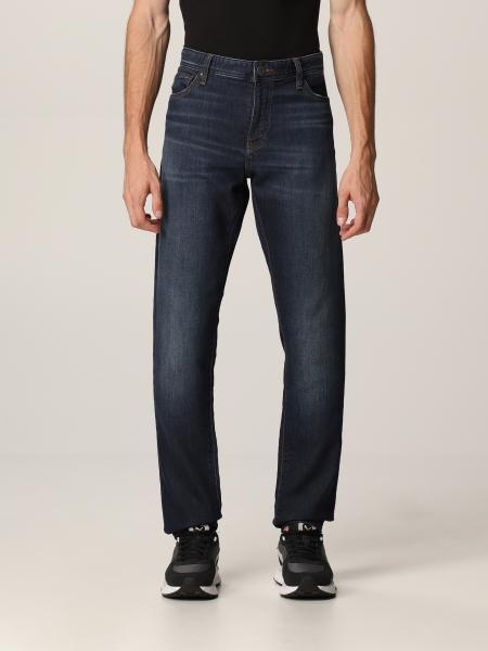 Jeans hombre Armani Exchange