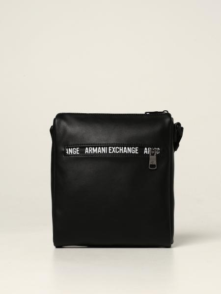 Bolso hombre Armani Exchange