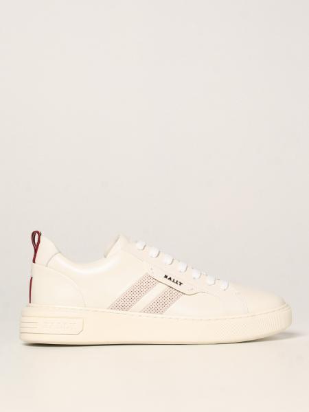 Zapatos hombre Bally