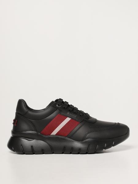 Bally hombre: Zapatos hombre Bally