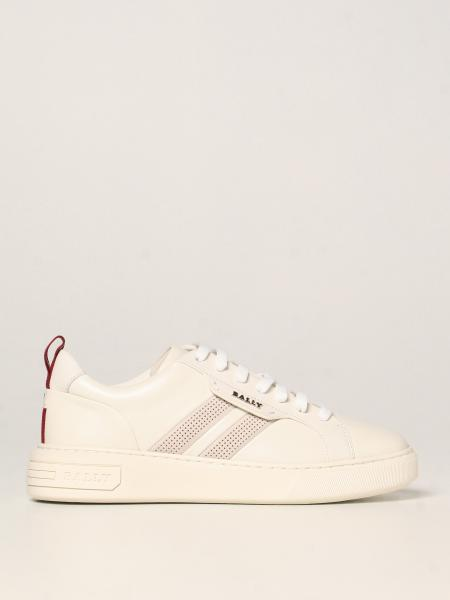 Bally für Damen: Schuhe damen Bally