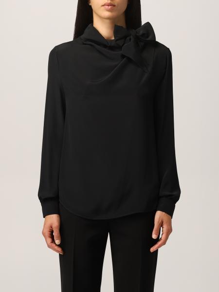 Boutique Moschino für Damen: Top damen Boutique Moschino