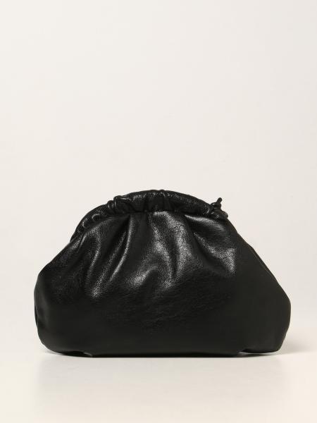 Furla women: Essential Furla leather bag