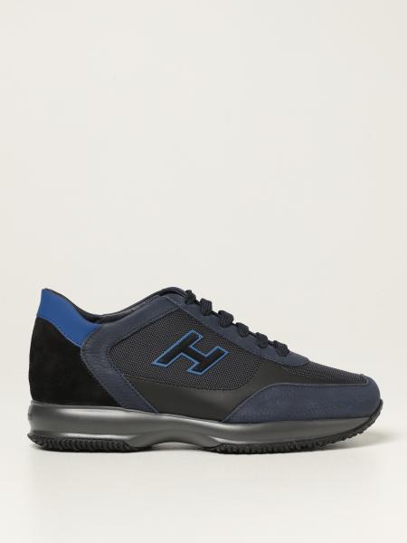 Zapatos hombre Hogan