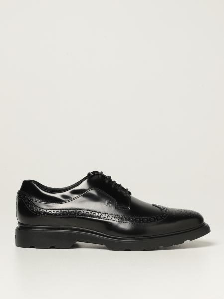 Hogan: Обувь Мужское Hogan