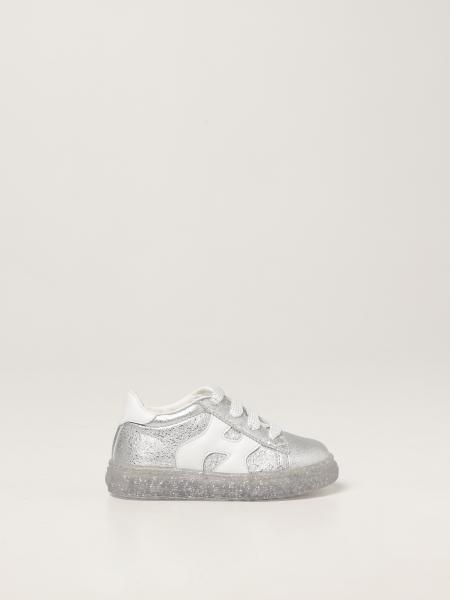 Hogan: Обувь Детское Hogan Baby