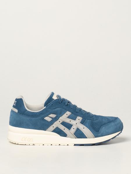Zapatos hombre Asics