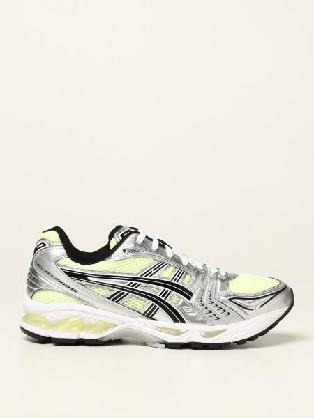 Asics uomo: Sneakers Gel Kayano 14 Asics