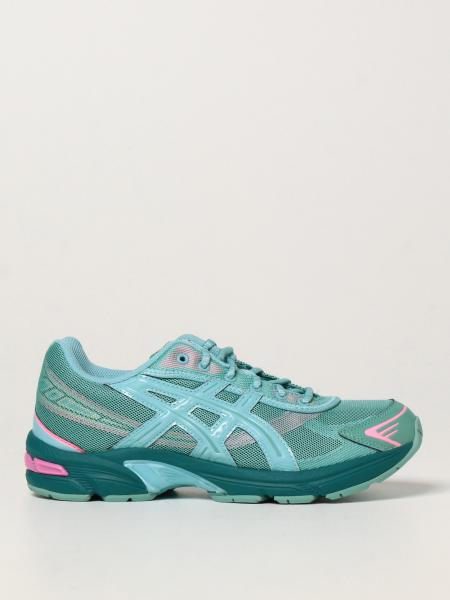 Shoes women Asics
