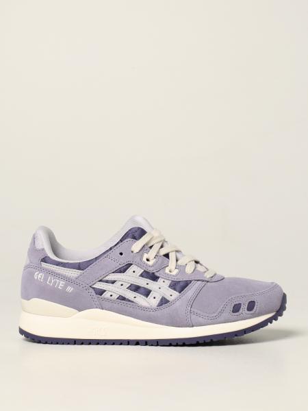 Asics für Damen: Schuhe damen Asics