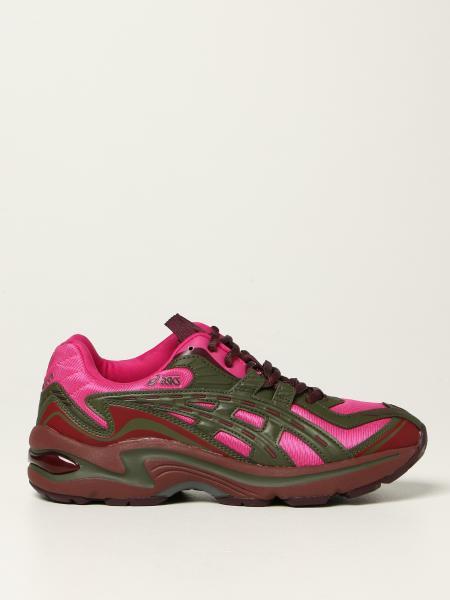 鞋 女士 Asics