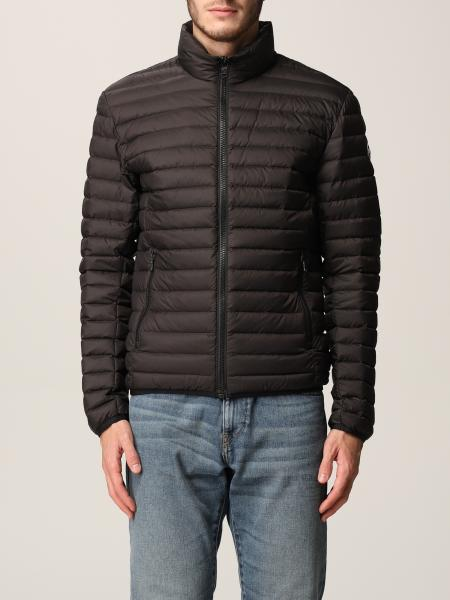 Куртка Мужское Colmar