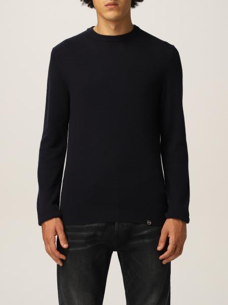 Pullover herren Colmar
