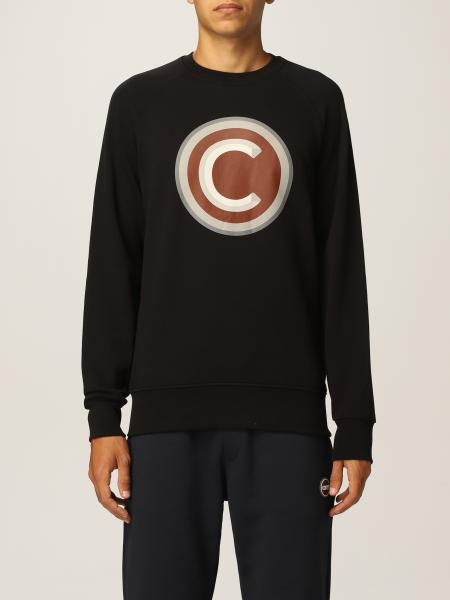 Colmar homme: Sweatshirt homme Colmar