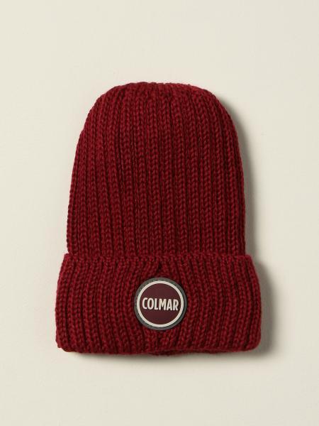 Chapeau enfant Colmar