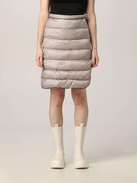 Colmar women: Skirt women Colmar