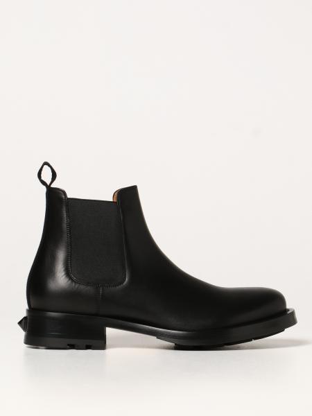 Schuhe herren Valentino Garavani