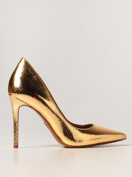 Michael Kors für Damen: Schuhe damen Michael Michael Kors