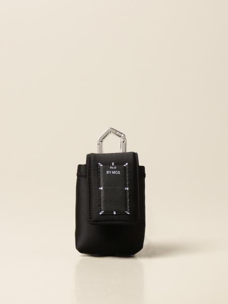 Mcq: Airpod case Ic-0 by McQ in neoprene