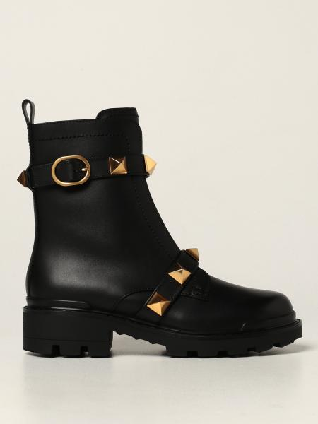 Обувь Женское Valentino Garavani