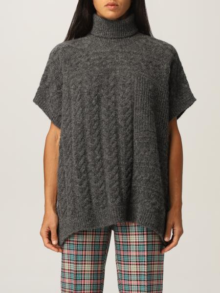 Boutique Moschino für Damen: Pullover damen Boutique Moschino