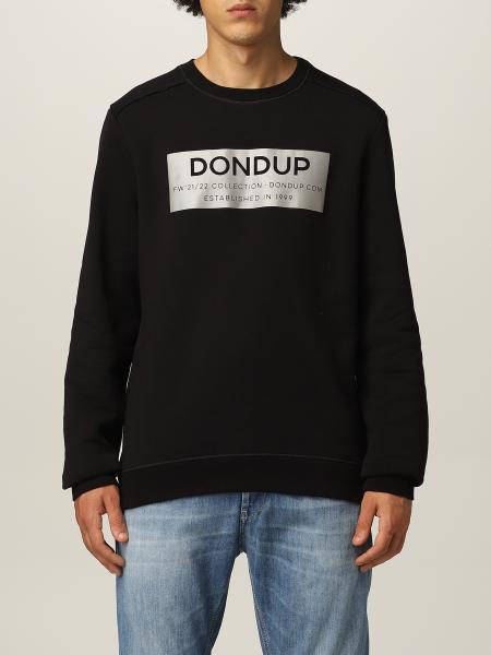 Sudadera hombre Dondup