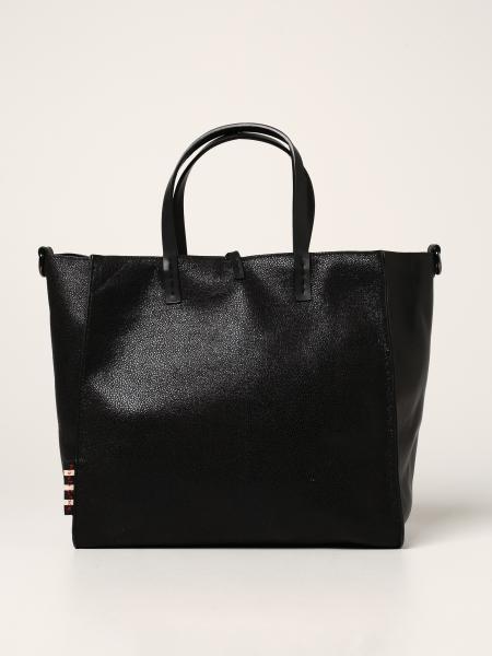 Наплечная сумка Женское Manila Grace