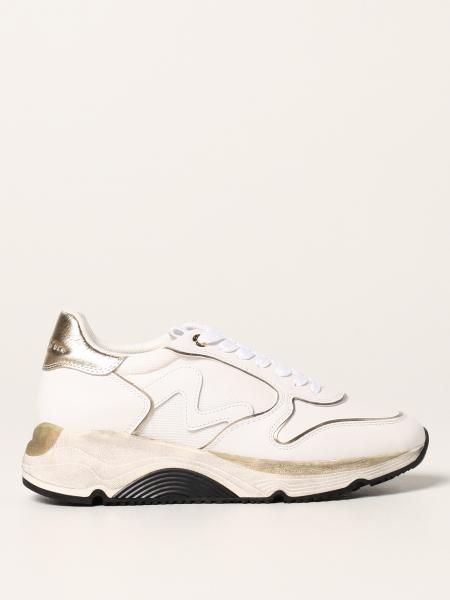 Обувь Женское Manila Grace