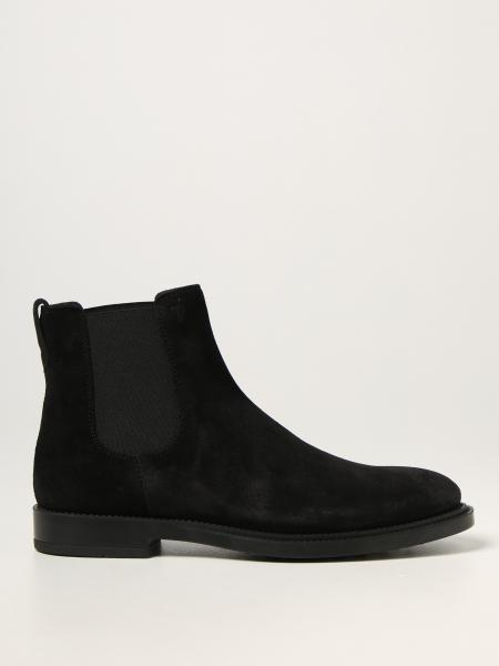 Tod's homme: Chaussures homme Tod's