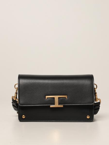 Tod's Timeless leather bag